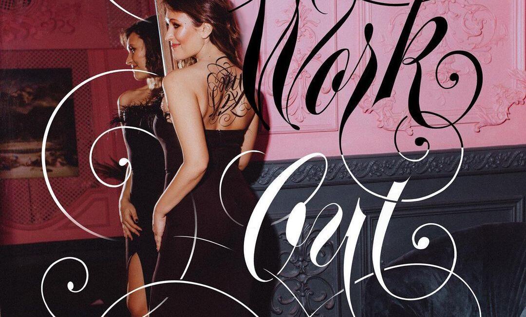 Anna Rolskaya @anna.rolskaya – A Year on Talents – Episode 131/365